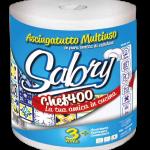 SABRY CHEF 400