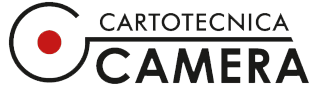 Cartotecnica Camera Srl
