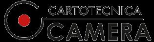 Cartotecnica Camera Srl
