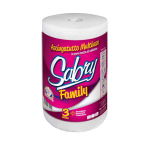 sabry-family-600x762
