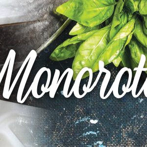 Monorotoli