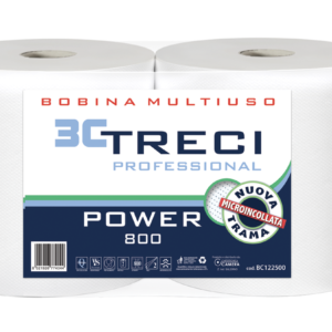 BOBINA 3C POWER 800