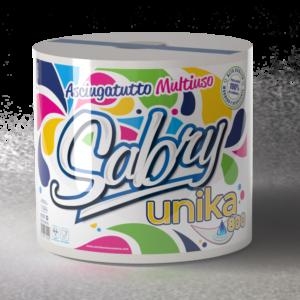 SABRY UNIKA 800